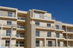 facade-prespective-left