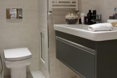 salle-bain-01
