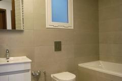 K-_DCIM_100NIKON_Pano_salle-bain-prespective-rectif