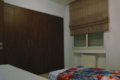 litle-room-modif