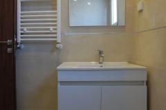 salle-douche-02