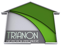 Trianon